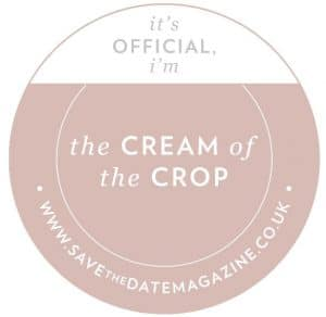 Cream of the Crop Supplier